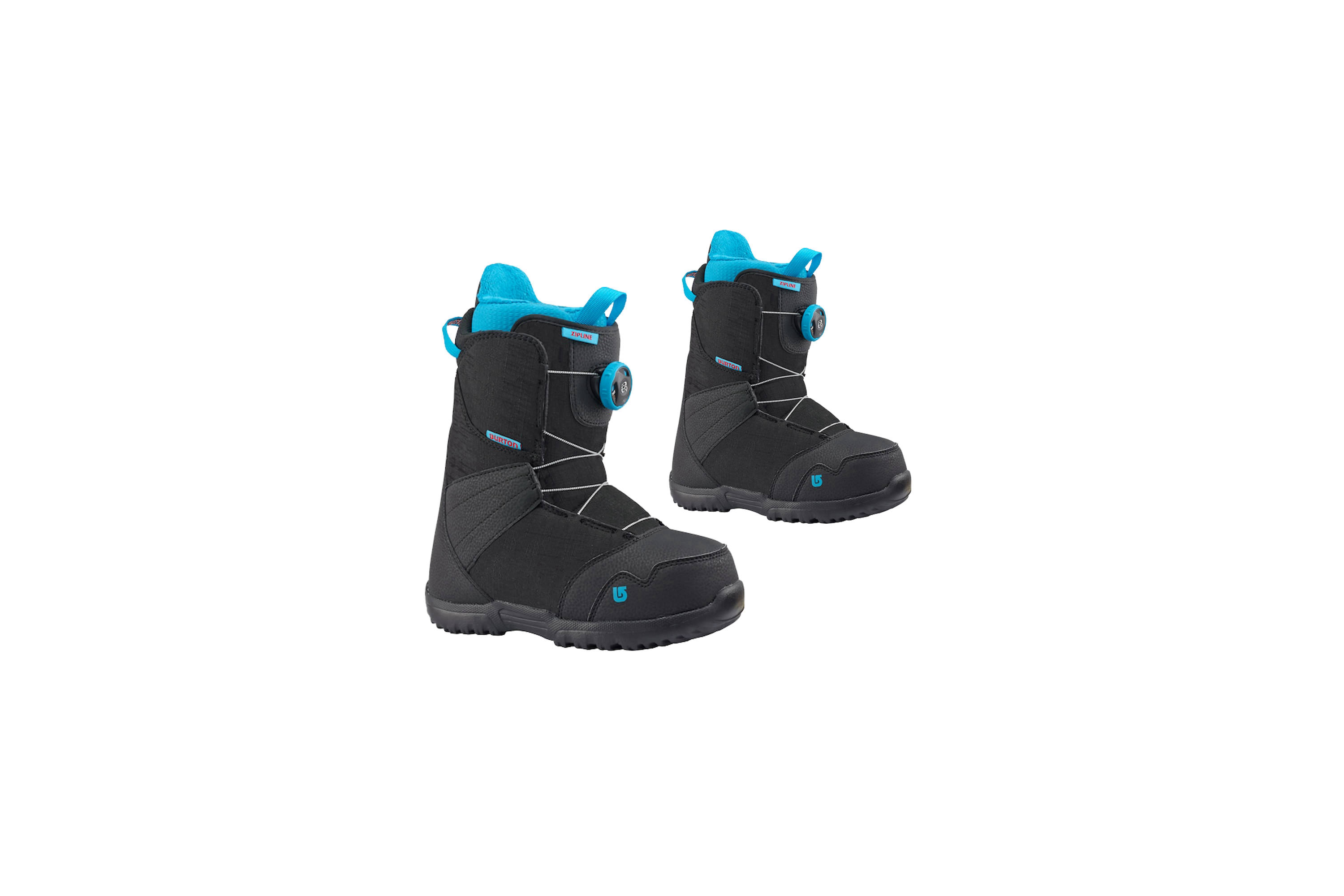 junior and kids snowboard boots for rent, Stoked sports shop